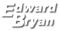Edward Bryan Removals